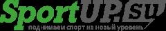 SportUP — Поднимаем спорт на новый уровень! Организация онлайн-трансляции любых спортивных событий